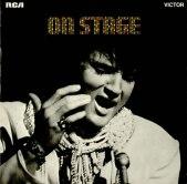 Elvis-Presley-On-Stage-240107