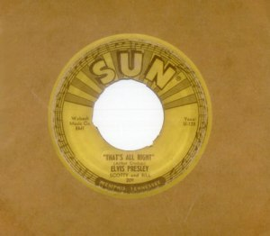 Elvis-Presley-Thats-All-Right-288086