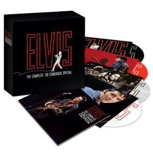 Elvis-Presley-The-Complete-68-C-438647