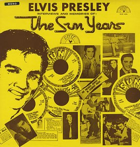Elvis-Presley-The-Sun-Years-343085