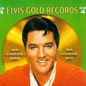 Elvis'_Gold_Records_Vol_4