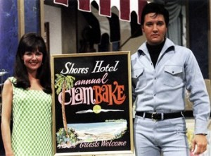 Elvis_Files_magazine_5Clambake
