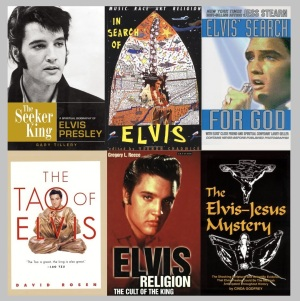 ELVIS_in_RELIGION_10