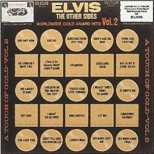 Elvis_Presley_-_The_Other_Sides_-_Elvis_Worldwide_Gold_Award_Hits_Vol._2_Coverart