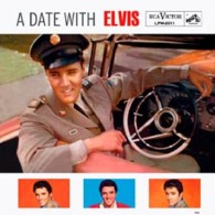 elvis_presley_a_date_with_elvis