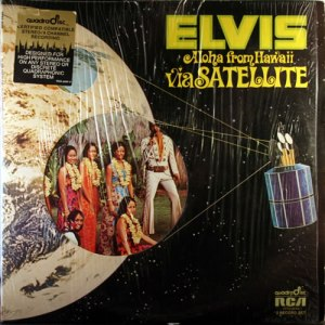Elvis_Presley_Aloha_From_Hawaii_Quadradisc