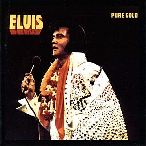 Elvis Presley: The Camden/Pickwick Collection | Nina's ...