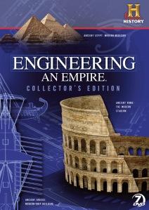Engineering-an-Empire-7pk-DVD-F