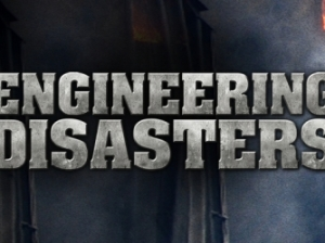 engineering-disasters-featured-show-image-720x388-final-AB