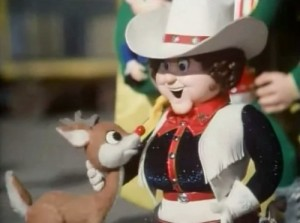 Ethel_Merman_Rudolph_And_Frostys_Christmas_In_July_1979-500x372