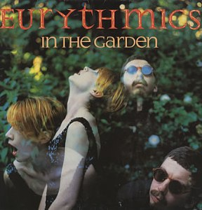 eurythmics-in-the-garden-195174
