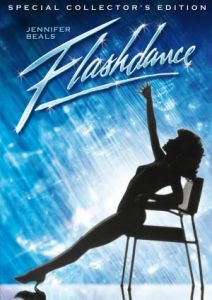 flashdance-video-dvd