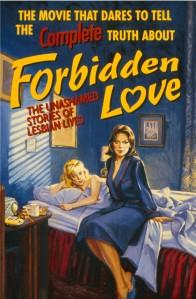ForbiddenLove2-e1403715719357
