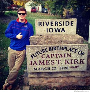 future-birthplace-of-captain-james-t-kirk