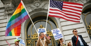 gay-marriage-protest