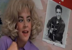 grease_stockard_channing_elvis_death_rizzo_sandra_dee