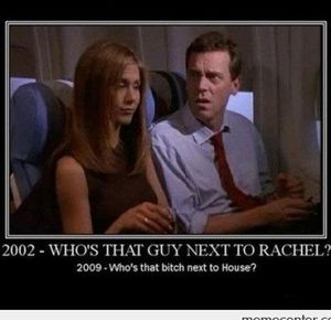 House-And-Rachel-2002-and-2009_fb_92585