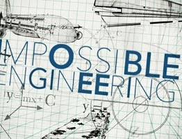 Impossible-Engineering-262x200