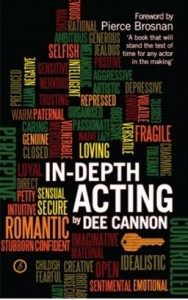 In-Depth-Acting-Dee-Cannon-188x300