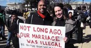 inter-racial-marriage