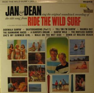jan_and_dean-ride_the_wild_surf_lp