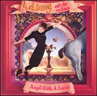 K.d._lang_-_Angel_With_a_Lariat