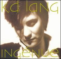 K.d._lang_-_Ingenue