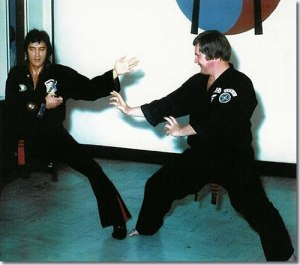 karate_demonstration_with_ed_memphis_july_4_1974