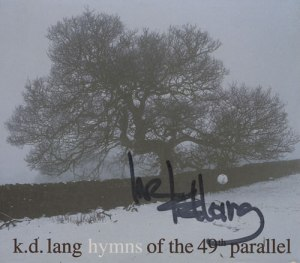 KD-Lang-Hymns-Of-The-49th-429831