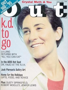 kdlang_out2