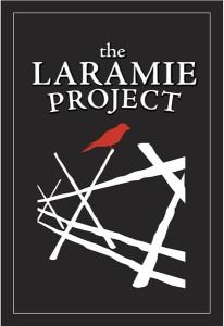 Laramie-Project