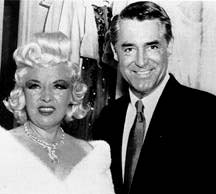 mae-west-and-cary-grant-in-the-late-50s