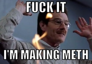 making-meth-walter-white-breaking-bad-meme1