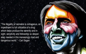 marijuana-quote-carl-sagan1-e1303944450131