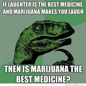 marijuana-the-best-medicine-meme