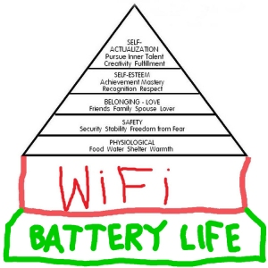 Maslow_2014_revised.png