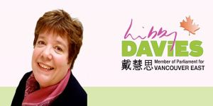 may-11-libby-davies-pays-an-okanagan-visit