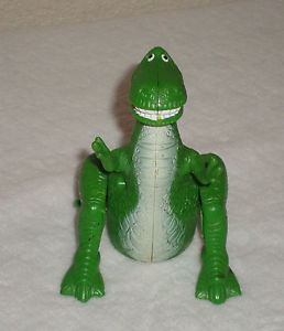 mcdonalds-toy-story-rex-the-dinosaur-wind-up-happy-meal-toy-figure-wind-up_528431