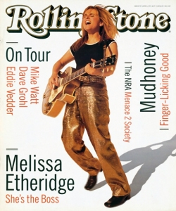 melissa-etheridge-1360957731