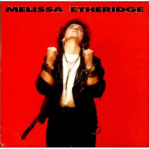 Melissa+Etheridge+-+Melissa+Etheridge+-+LP+RECORD-423084