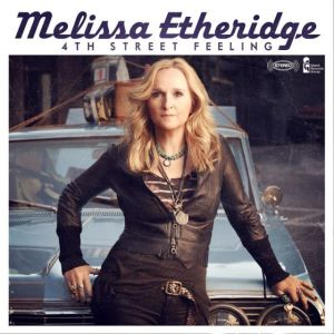 MelissaEtheridge_4thNumberB0882B