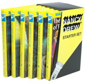nancy-drew-300x289