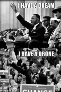 Obama-meme