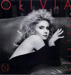 Olivia-Newton-John-Soul-Kiss-332283
