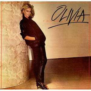 Olivia-Newton-John-Totally-Hot---Fac-141965