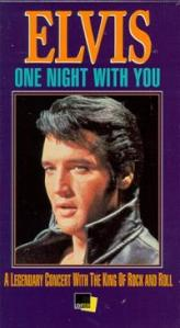 one-night-with-you-elvis-presley-vhs-cover-art