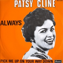 patsy-cline-always