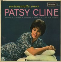 Patsy-Cline-Sentimentally-You-451253