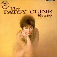 Patsy-Cline-The-Patsy-Cline-S-522938