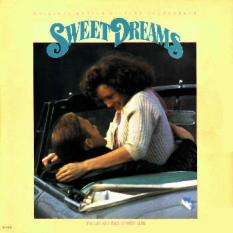 Patsy_Cline_-_Sweet_Dreams